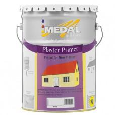 1L Plaster Primer