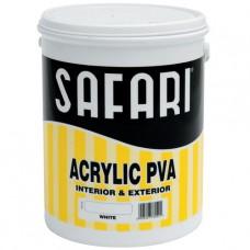 20L | Safari Acrylic PVA