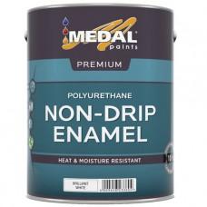 1L | Non Drip Enamel