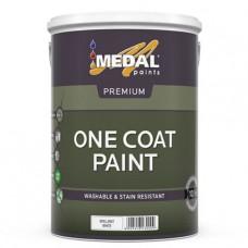 1L | One Coat