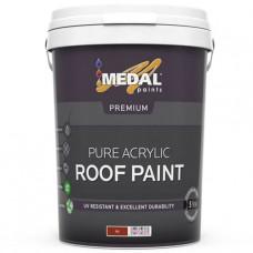 20L | Roof Paint