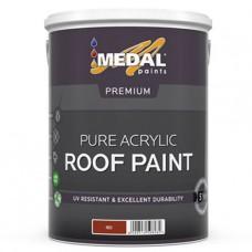5L | Roof Paint