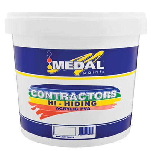 20l Contractors Pva