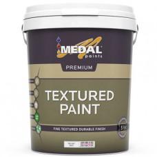 20L | Textured Paint