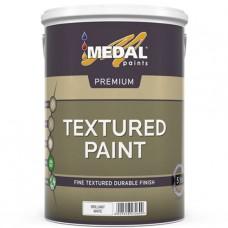 5L | Textured Paint