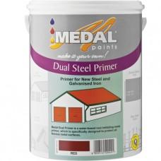 1L Red Dual Steel Primer
