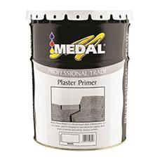 20L White Plaster Primer