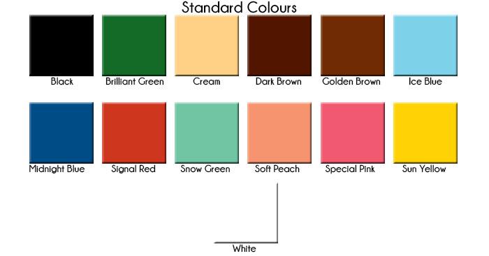 Safari Gloss Enamel Paint Buy Paint Online Paint 360