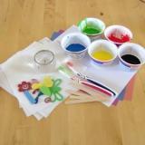Paint DIY